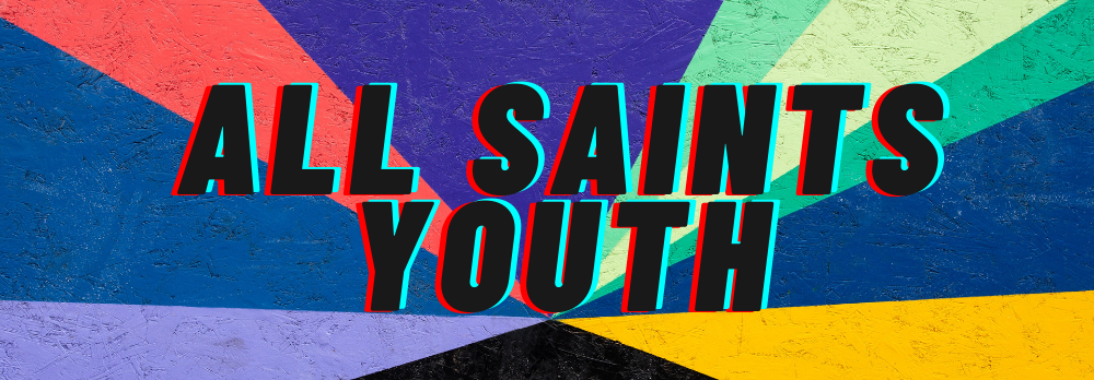 All Saints Youth